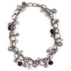 Picture of Audrey Necklace